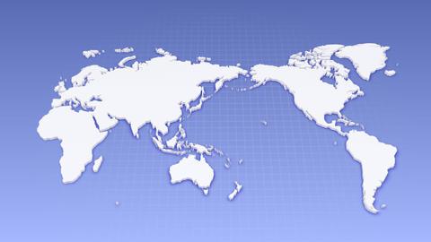 MapS W2 1aB Animation