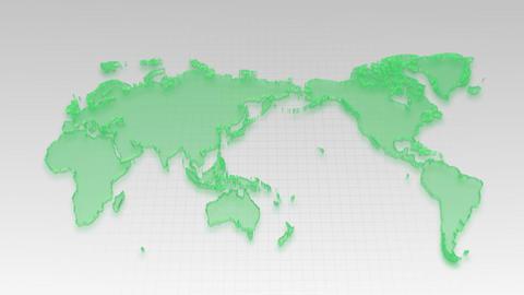 MapS W2 2bF Animation