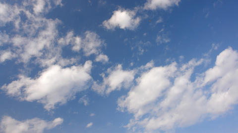 Cloud F 16 HD Stock Video Footage