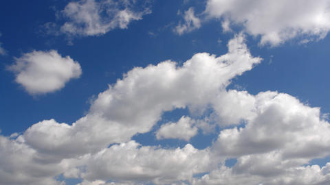 Cloud F 22A HD Stock Video Footage