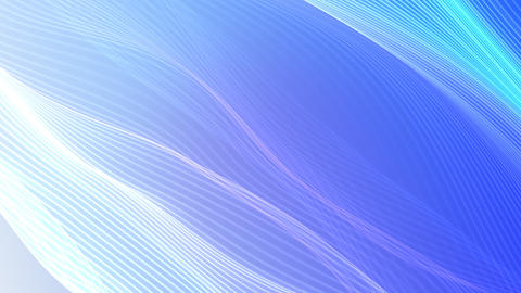 Clth Sty Fb HD Animation