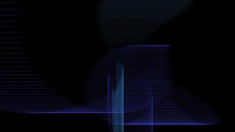 L Art S bt HD Stock Video Footage