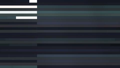Stripes Background Good vs Evil Stock Video Footage