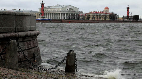 floods Footage