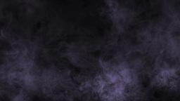 Smoke - Loop - II Animation