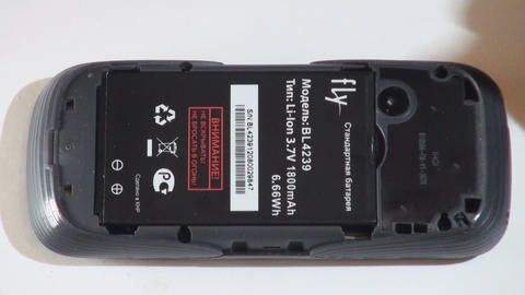 Repair mobile phone Stock Video Footage