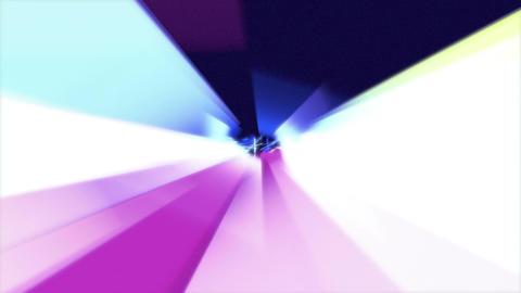 Speed Stock Video Footage