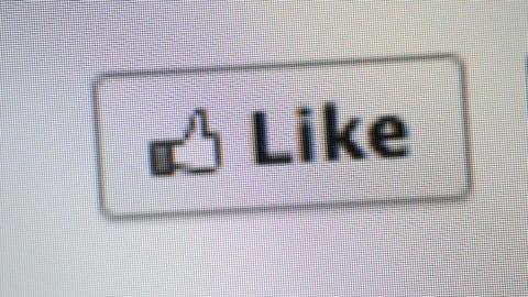 Facebook 4 SHOTS Footage