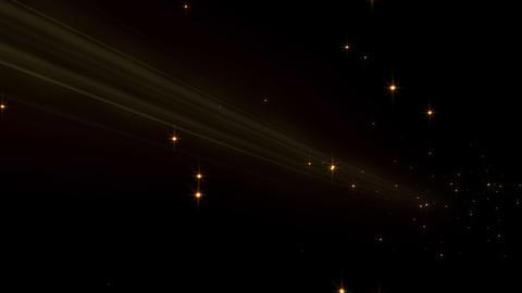 Light streaks E 1 Aa 2 HD Stock Video Footage