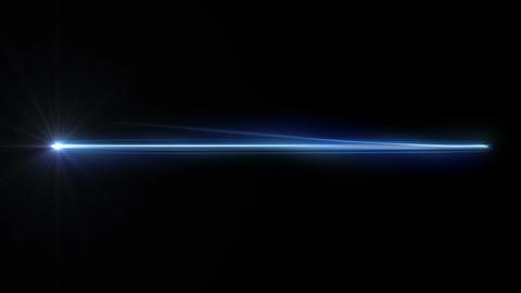 Light streaks E 2 Aa 2 HD Stock Video Footage