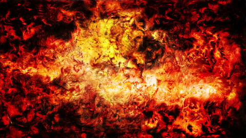 Abstract Background Design CG動画素材