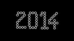 2014 In Gears 31y stock footage