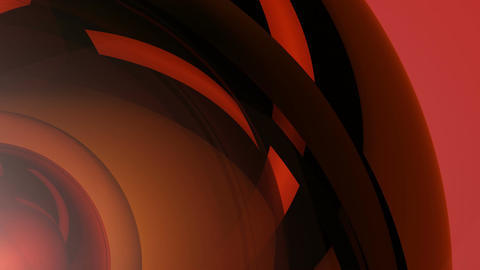 glossy overlay backgrounds Animation