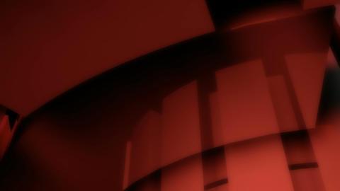 glowing reactor machine Stock Video Footage