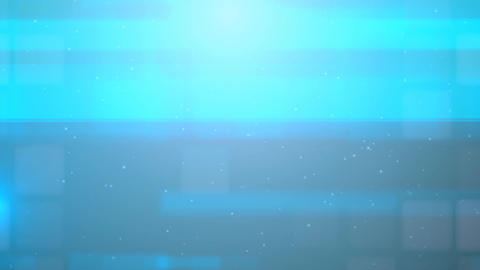 Clean Elegnat Stripes 2 Stock Video Footage