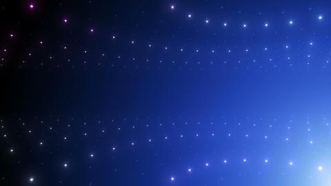 Neon tube R c C Bc HD Stock Video Footage