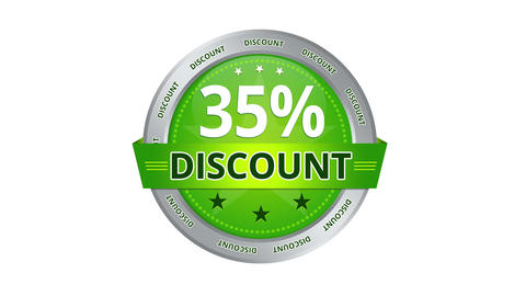 35 percent discount Stock Video Footage