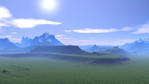 Fairyland Animation