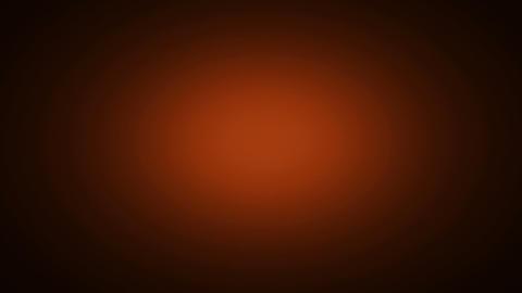 burning baseball ball. Alpha matted Stock Video Footage