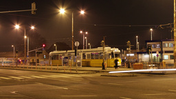 Budapest Hungary Timelapse 28 Stock Video Footage