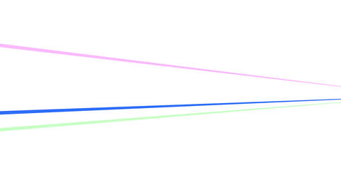 Neon tube W Nsf S L 3 HD Stock Video Footage