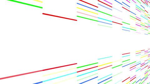 Neon tube W Nsf S S 3 HD Stock Video Footage
