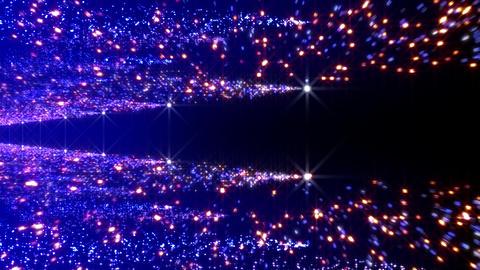 Glitter 5 Bb HD Stock Video Footage