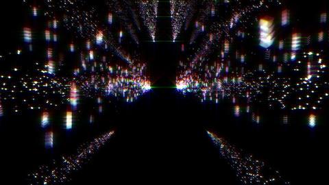 Glitter 5 De HD Stock Video Footage