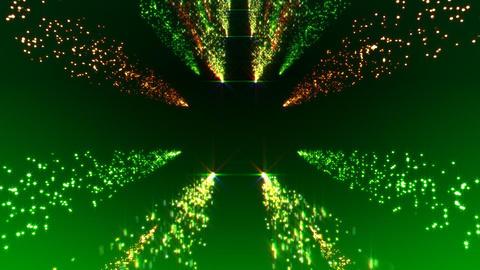 Glitter 5 Dd HD Stock Video Footage