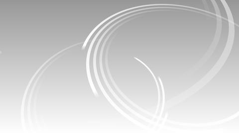CiGra D a HD Stock Video Footage