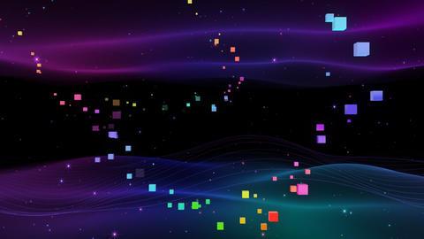 PSpace FbA HD 動画素材, ムービー映像素材