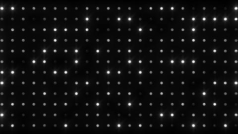 LED DenQ MfS Stock Video Footage