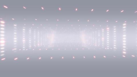 LED DenQ SBb Stock Video Footage