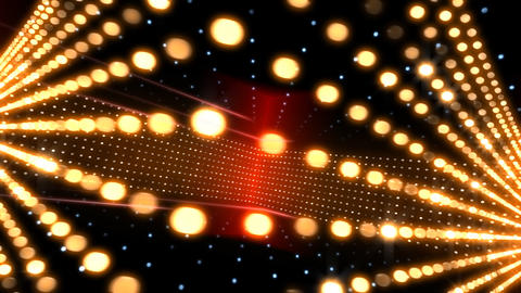 LED DenQ SCb Animation