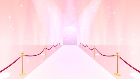 RCarpet PwfF, Stock Animation