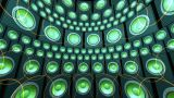 Speakers Stage C2b Stock Video Footage