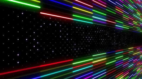 Neon tube W Nsf S S 2 HD CG動画