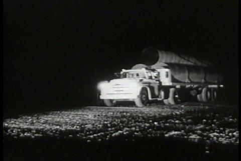 Chevrolet commercial ビデオ