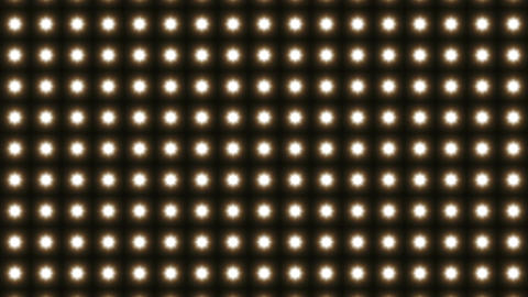 Lights background Stock Video Footage