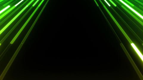 Neon tube W Mbf S S 4 HD CG動画