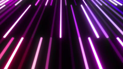 Neon tube W Mbm F S 4 HD Animation