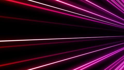 Neon tube W Nsf F L 4 HD CG動画