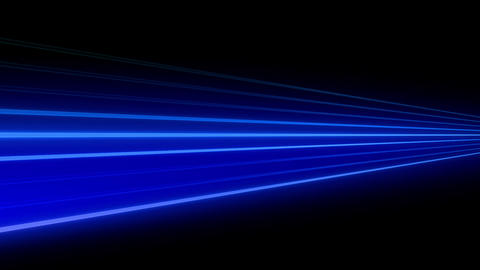 Neon tube W Nsf S L 4 HD CG動画