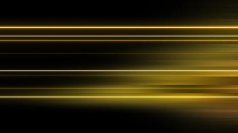 Neon tube W Ysf S L 4 HD CG動画