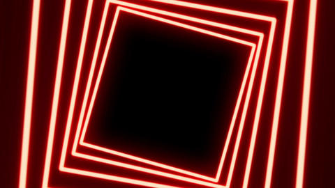 cube 003 CG動画