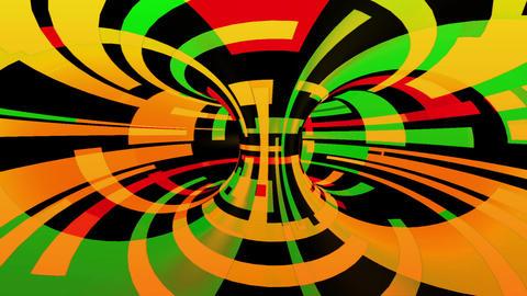 tube 05 4 1 CG動画