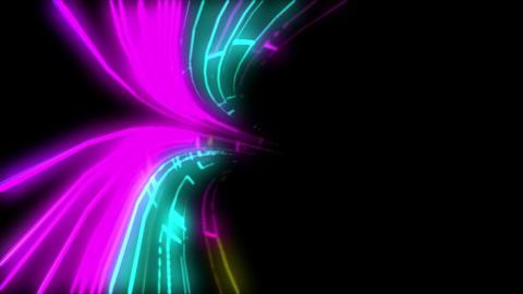 tube 12 2 2 動画素材, ムービー映像素材