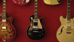 Guitars EDITORIAL 3 画像