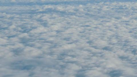 Cloud sky 2 動畫