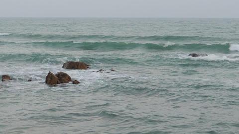 south ocean 1 動畫